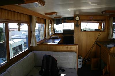Click image for larger version  Name:new and old boat 041.jpg Views:119 Size:133.6 KB ID:8259