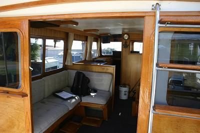 Click image for larger version  Name:new and old boat 042.jpg Views:131 Size:139.8 KB ID:8260