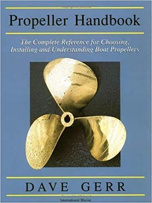 Click image for larger version  Name:Propeller Handbook.jpg Views:59 Size:29.8 KB ID:82605