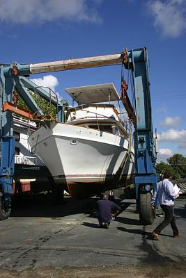 Click image for larger version  Name:new and old boat 035.jpg Views:110 Size:100.7 KB ID:8262