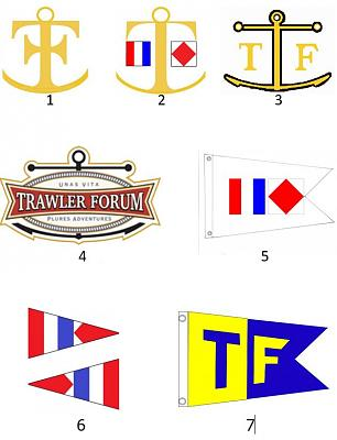 Click image for larger version  Name:LOGO PICS CAPTURE.JPG Views:166 Size:58.8 KB ID:82637
