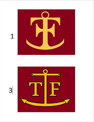 Click image for larger version  Name:Final Logo Poll Choices.JPG Views:627 Size:48.9 KB ID:82778