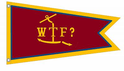 Click image for larger version  Name:WTF Burgee.jpg Views:48 Size:49.0 KB ID:82798