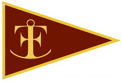 Click image for larger version  Name:TF Burgee.jpg Views:51 Size:41.1 KB ID:82799
