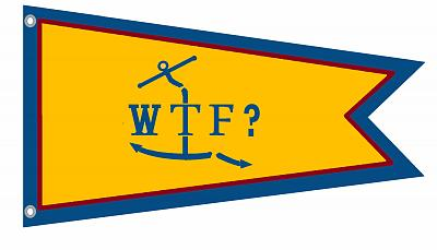 Click image for larger version  Name:WTF Burgee2.jpg Views:49 Size:48.5 KB ID:82800