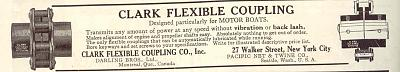 Click image for larger version  Name:Clark flexible coupling-1916.jpg Views:83 Size:31.3 KB ID:83301