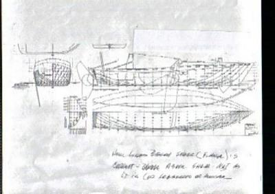 Shearwater Lines enlarg.jpg