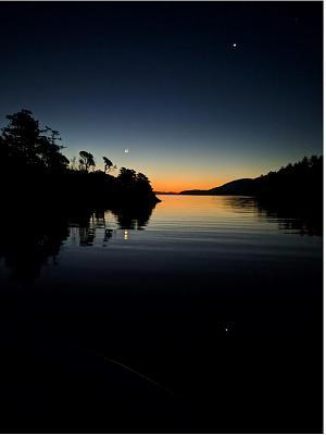 Click image for larger version  Name:Moonrise.jpg Views:97 Size:26.3 KB ID:83404