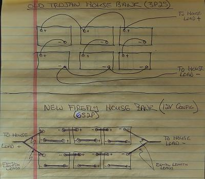 Click image for larger version  Name:OldTrojanGC2&NewFireflyL16 Schematic.jpg Views:126 Size:104.4 KB ID:83514