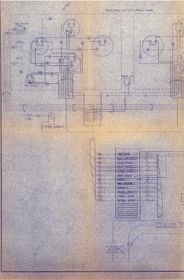 Click image for larger version  Name:upper station elec. layout lh small.jpg Views:382 Size:112.8 KB ID:8354