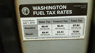 Click image for larger version  Name:WA Taxes.jpg Views:72 Size:129.1 KB ID:83582