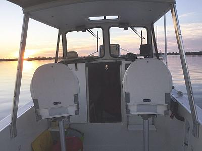 Click image for larger version  Name:Pompano helm forward.jpg Views:180 Size:57.1 KB ID:83856