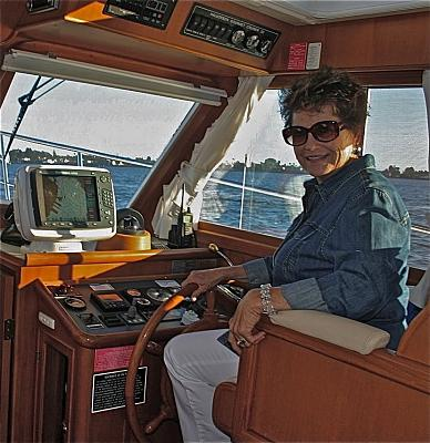 Click image for larger version  Name:Renee @ the Helm.jpg Views:59 Size:129.2 KB ID:83876