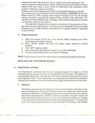 Click image for larger version  Name:owners manual   operation proceedure 2.jpg Views:264 Size:124.0 KB ID:8395