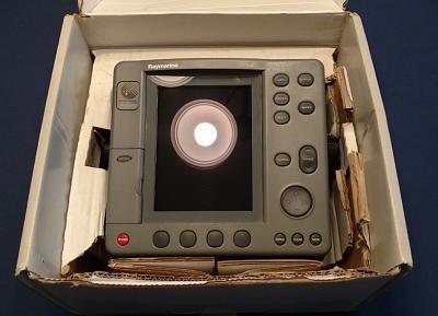 s-l1600 (8).jpg