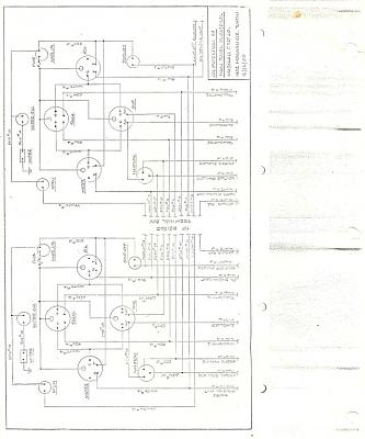 Click image for larger version  Name:owners manual   charts and drawings 5 cal 34 main panel elec..jpg Views:260 Size:95.8 KB ID:8406