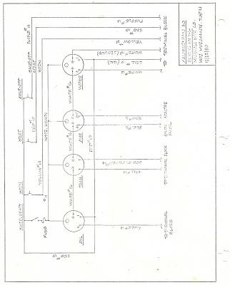 Click image for larger version  Name:owners manual   charts and drawings 4 cal 30  bridge panel.jpg Views:238 Size:67.5 KB ID:8407