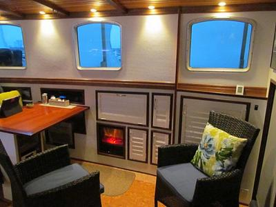 Click image for larger version  Name:Fireplace new.JPG Views:31 Size:81.2 KB ID:84124