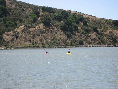 kayakers2.jpg