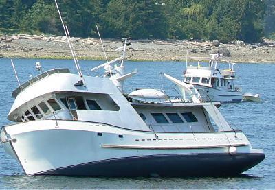 boat aground 6.jpg