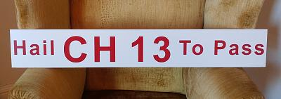 Click image for larger version  Name:CH 13 Signboard.jpg Views:109 Size:54.8 KB ID:84352
