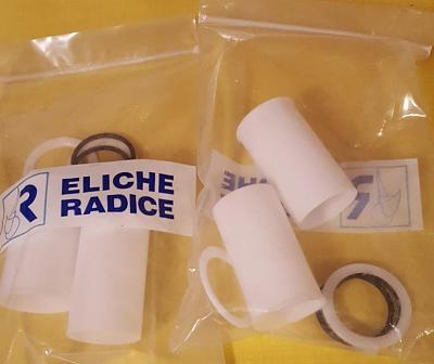 Click image for larger version  Name:rudder tubes plastic.jpg Views:67 Size:65.0 KB ID:84354