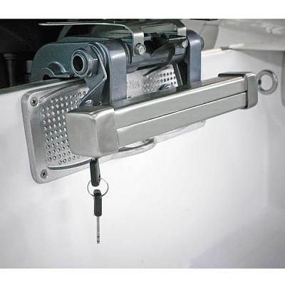 Click image for larger version  Name:Outboard Lock.jpg Views:52 Size:29.8 KB ID:84399