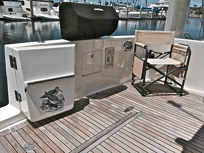 Click image for larger version  Name:Cockpit Barbecue.jpg Views:82 Size:199.3 KB ID:84447