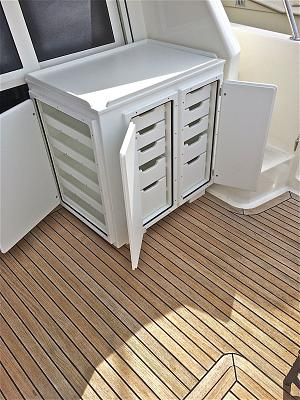 Click image for larger version  Name:Tackle center with Drawers.jpg Views:84 Size:197.8 KB ID:84449