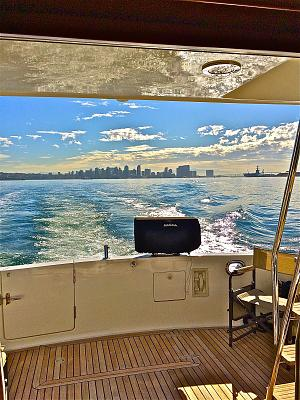 Click image for larger version  Name:Stern view of City.jpg Views:83 Size:194.7 KB ID:84450