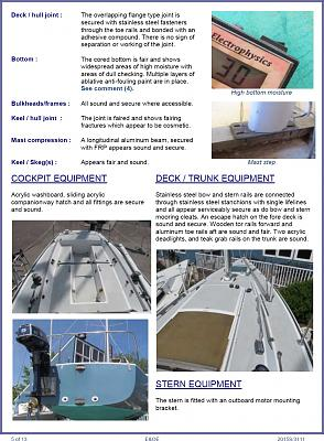 Click image for larger version  Name:J 2.jpg Views:114 Size:167.7 KB ID:84471