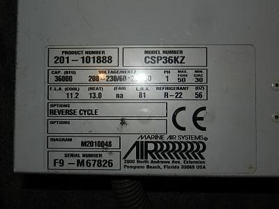 DSCN8364_resize.JPG