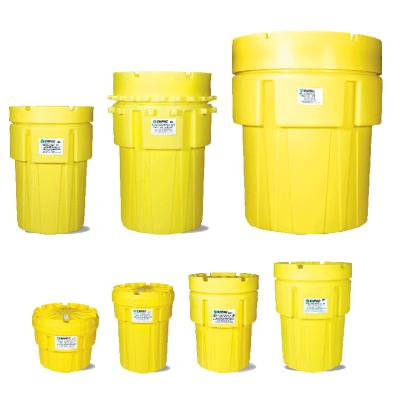 Click image for larger version  Name:poly overpack salvage drums.jpg Views:90 Size:44.0 KB ID:84664