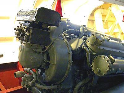Click image for larger version  Name:015 packardv12carburetor 2.jpg Views:211 Size:85.1 KB ID:8470