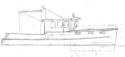 Click image for larger version  Name:Aluminum monohull.jpg Views:62 Size:64.1 KB ID:84724