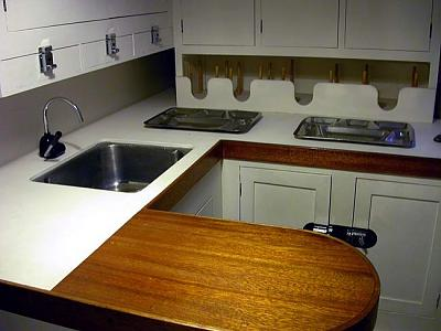 Click image for larger version  Name:005 galley.jpg Views:827 Size:61.3 KB ID:8480