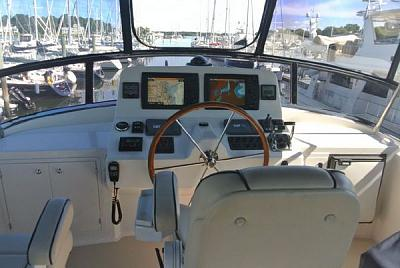 Click image for larger version  Name:flybridge helm overall.jpg Views:54 Size:51.1 KB ID:84876