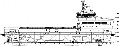 Click image for larger version  Name:supply boat.jpg Views:77 Size:104.1 KB ID:84932