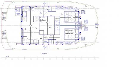 Click image for larger version  Name:main deck.jpg Views:38 Size:141.6 KB ID:84963