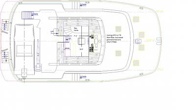 Click image for larger version  Name:Pilot House.jpg Views:38 Size:100.2 KB ID:84964