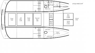 Click image for larger version  Name:head deck.jpg Views:33 Size:97.2 KB ID:84965