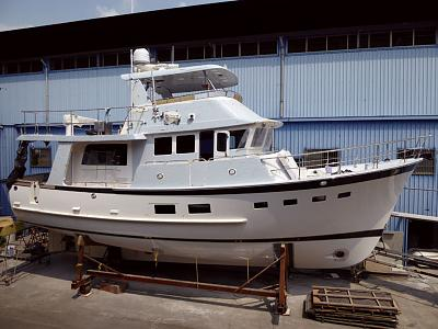 Click image for larger version  Name:kadey-krogen-boat.jpg Views:25 Size:189.9 KB ID:85007