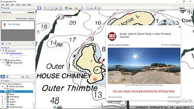 Click image for larger version  Name:Thimble 1.jpg Views:24 Size:117.1 KB ID:85030