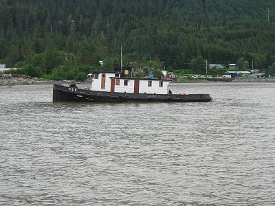 Click image for larger version  Name:Wrangell02.jpg Views:58 Size:180.9 KB ID:85156