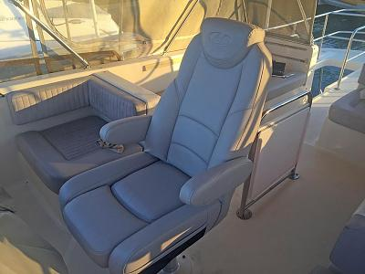 Click image for larger version  Name:Helm Seat.jpg Views:125 Size:110.7 KB ID:85186