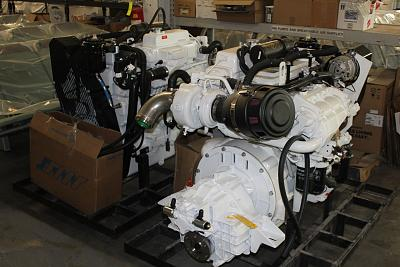 Click image for larger version  Name:Engines 2_8.jpg Views:83 Size:113.8 KB ID:85216