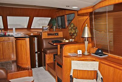 Click image for larger version  Name:Galley & Dinette.jpg Views:37 Size:142.4 KB ID:85257
