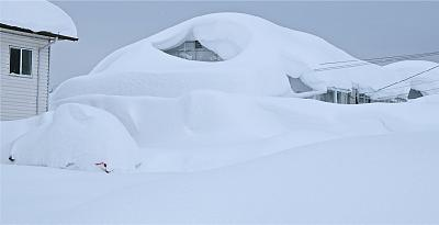 Click image for larger version  Name:Quail Street record snow.jpg Views:116 Size:37.9 KB ID:85349