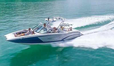 speedboat.jpeg