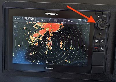 Click image for larger version  Name:Radar.jpg Views:80 Size:165.2 KB ID:85644